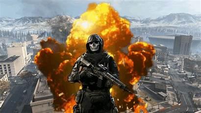 Warzone Duty Call Picsart 1024 Play