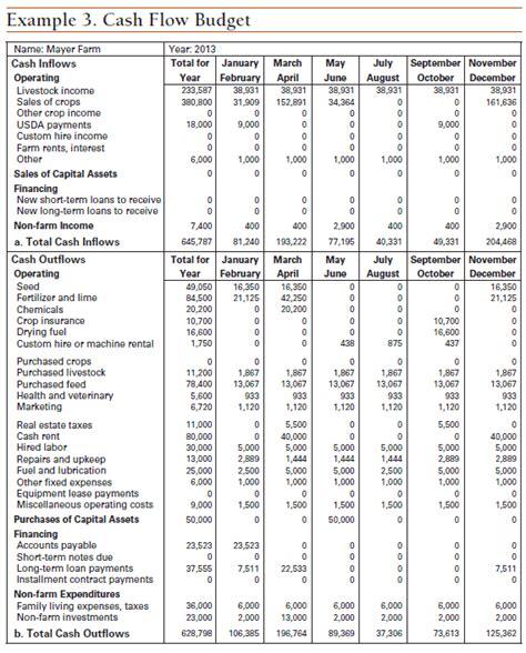 bforex wiki livestock trading statement reportd224 web fc2