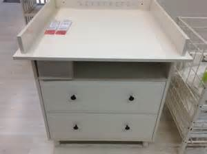 Armoire Et Table A Langer by Commode A Langer Blanche Ikea