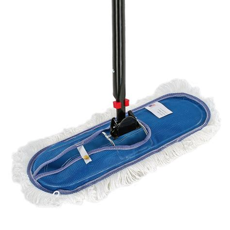 wax mops how to wax floors with a mop thefloors co