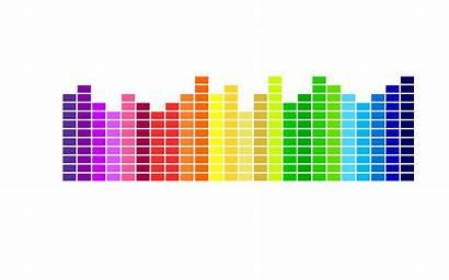 Clip Sound Equalizer Audio Vector Clipart Cliparts