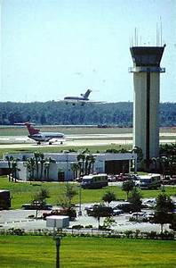 Southwest Florida International Airport - Airport Technology
