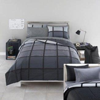 guys dorm bed set   long twin college dorm xl bedding