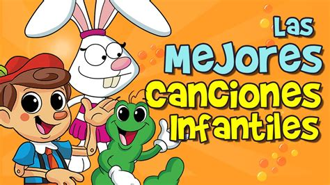 Toy Cantando, Canciones Infantiles Youtube