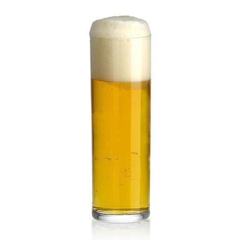 Bicchieri Rastal by 200ml Bicchiere Tipico Per Da Colonia Quot K 246 Lsch