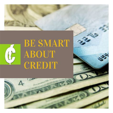 Your monthly payment is calculated as the percent of your current. Credit card issuers used to require 5% minimum payments ...