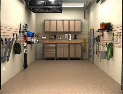 contoh gambar garasi rumah sederhana bagian  sakti