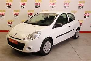 Renault Clio 3 Occasion : voiture occasion clio 3 occasion renault clio 3 1 2 tce ~ Voncanada.com Idées de Décoration