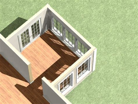 sunroom prices 25 best ideas about sunroom addition on