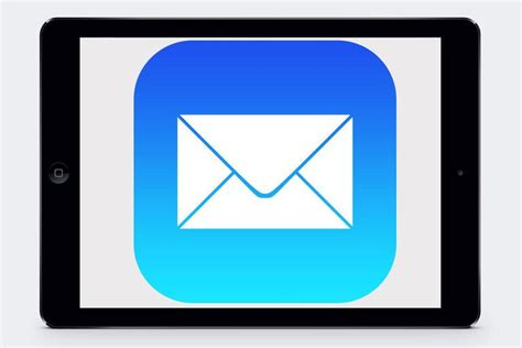 How To Send A Fast Iphone Group Email In Ios Mail