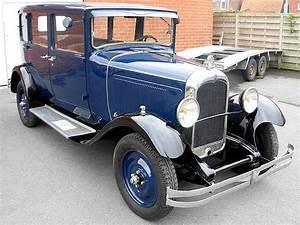 C4 Voiture : recherche citroen c4 resultats sur les voitures de collections v2 ~ Gottalentnigeria.com Avis de Voitures
