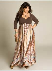 maxi dresses for weddings maxi dresses plus size for wedding 3