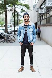 College Look Style : 2013 men 39 s look book ~ Orissabook.com Haus und Dekorationen