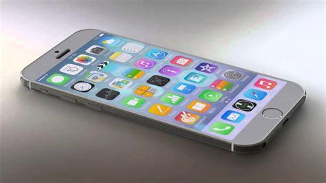 iphone ringtone remix iphone 6 ringtone remix new update iphone 6 plus