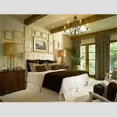 Key Interiors By Shinay Tuscan Bedroom Design Ideas