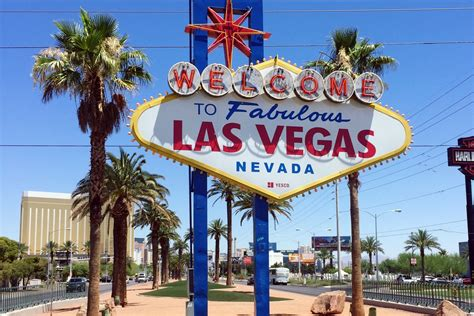 las vegas city tour privativo em portugu 234 s flynet travel