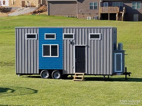 Tiny House For Sale  Brand New!! Tiny House For Sale