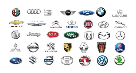 247 Aventura Locksmith  Home & Auto Locksmith In. Lexus Ct200h Hybrid Price Spanish To Engilish. Is Hyundai A Japanese Car Small Sticky Labels. Pool Leak Detection San Antonio. Interior Designer Rugs Myservices Time Warner. Car Insurance In Massachusetts. Blue Cross Blue Shield Insurance Company. Point Of Sale Software Free For Small Business. Peoplenet Fleet Management Is Lipo Laser Safe