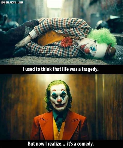 jokers  quotes  joker   quora