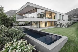 Casa Mf    Studio Raro