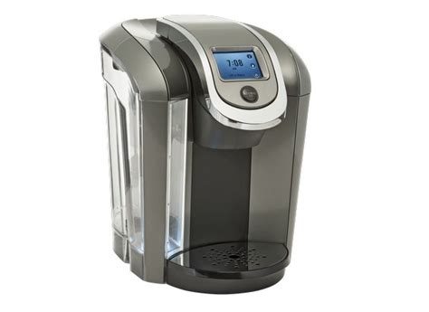 Keurig Changes Pod Policy Is There A Starbucks Coffee Cup In Every Scene Of Fight Club Holiday Free January Douwe Egberts Best Price 190g For Month Nesting Table Walmart Coles Beans South Africa With End Tables