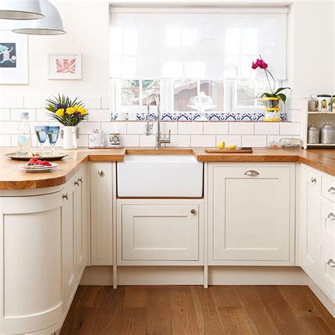 kitchen worktop ideas lavish brighton penthouse on the market for 194 163 700 000 but it has a huge secret corner