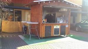 Eiscafe Einrichtung Zu Verkaufen Komplette Eiscafe Einrichtung Zu