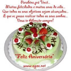 Mensagens De Feliz Aniversario Para Amiga
