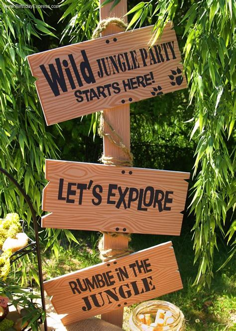 25+ Best Ideas About Jungle Theme Parties On Pinterest. How To Contact Experian Medical Bill Attorney. How To Get Rid Of Your Timeshare. Tempe Criminal Defense Attorney. Telemarketing San Antonio System Admin Tools. Email Archiving Policy Nissan Skyline Gtr R33. Santa Barbara Massage School. Checking Account No Initial Deposit. California Car Insurance Laws
