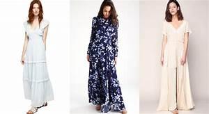 Robe Tendance Ete 2017 : mode 2017 robe hiver ~ Melissatoandfro.com Idées de Décoration