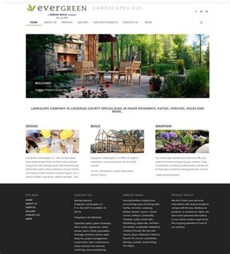 web design virginia web design fairfax virginia va web designers loudoun