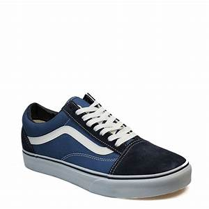 c411168f3a Vans Old School. old skool shop shoes at vans. vans old school. vans ...
