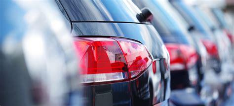 autokauf mit schwerbehindertenausweis 2017 autokauf 2018 diese aspekte sind besonders wichtig