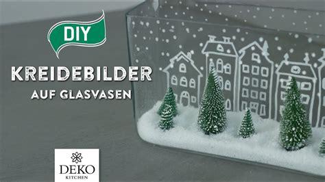 Weihnachtsdeko Fenster Kreidemarker by Weihnachtsdeko Fenster Kreidemarker Europ 228 Ische