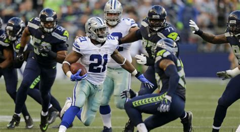 nfc playoff picture seahawks cowboys lions   win