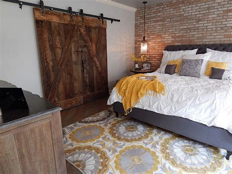 remodeling ideas for bedrooms basement bedroom ideas with very attractive design homestylediary com
