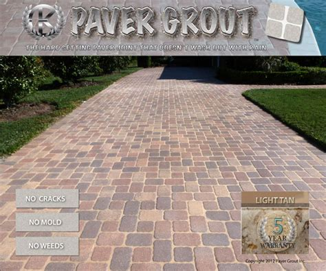 patio pavers grout 28 images the best deals coupons