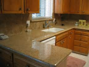 tile kitchen countertop ideas granite countertops fresno california kitchen cabinets