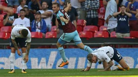 Burnley vs Tottenham Hotspur BigiBet Tips: Latest odds ...