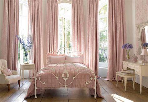 rideau chambre fille ado