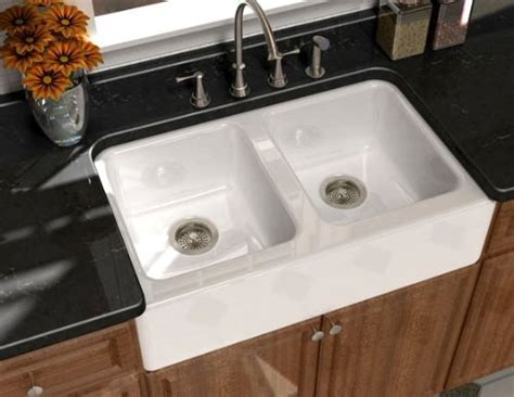 kitchen sinks farmhouse where can you buy song s 8840 4u 70 serenade 33 x 22 x 9 3010