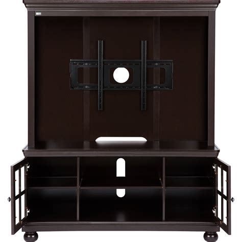 Better Homes And Gardens Hutch by Better Homes And Gardens Espresso Tv Stand With Hutch For