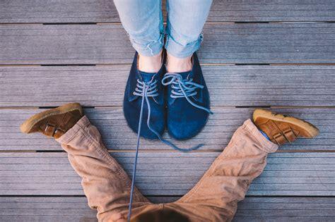Barefoot topánky pre deti   Be Lenka