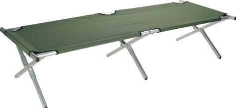 matress cover folding c bed lightweight cing beds army uk