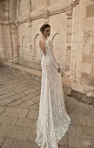 flora bridal 2015 wedding dress collection With flora wedding dress