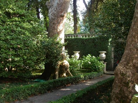 september 14 michael bernsohn slide show renaissance gardens in italy inverness garden club