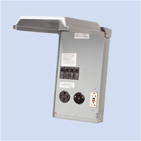 products  electrical solutions pedestals power