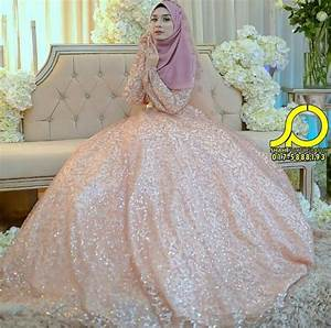 2053 best muslim wedding dress ideas images on pinterest With muslim wedding bridesmaid dresses