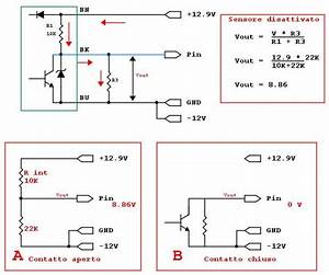 Pin By J On Electrician Work  With Images