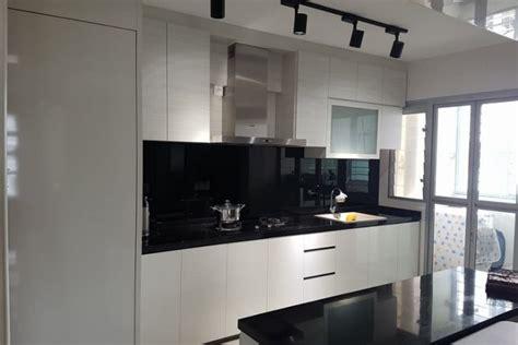 quartz countertops south africa granite vs quartz which is better for your kitchen home